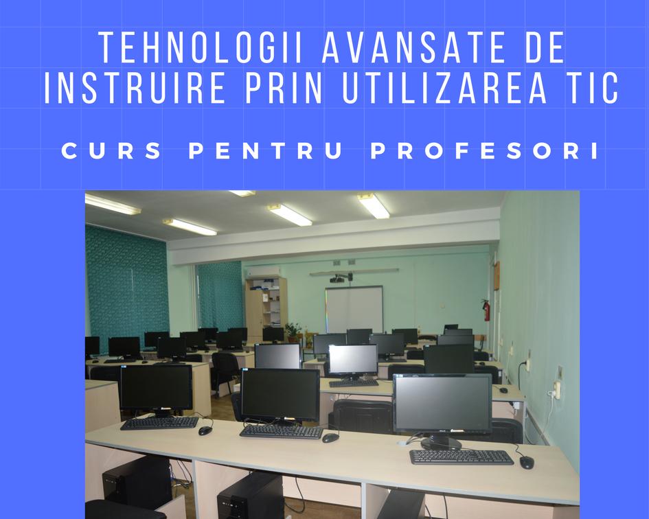 Designul scenariului unui curs electronic Autor - prof. Valeriu Cabac